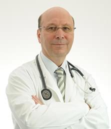 Prof. Dr. Firuz ÇELİKOĞLU