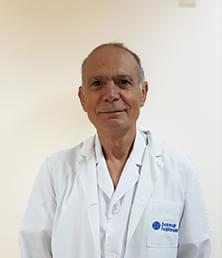 Uzm. Dr. Mehmet TOSUNOĞLU