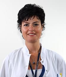 Uzm. Dr. Serap BİLEN HIZEL