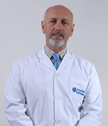 Uzm. Dr. Abdulkadir KILIÇ