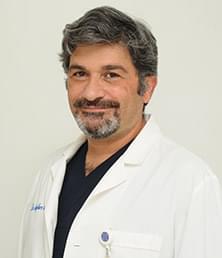 Dr. Bekir Baybars İLTER