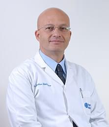 Uzm. Dr. Hakan GÖKBAYIR