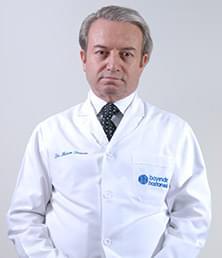 Uzm. Dr. Hazım DİNÇER