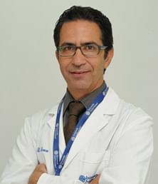Prof. Dr. Hüseyin BORMAN