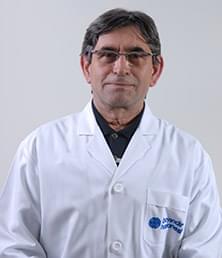 Uzm. Dr. Muammer AKAR