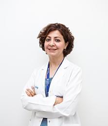 Doç. Dr. Tuba OSKAY
