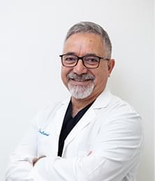 Uzm. Dr. İhsan Özcan ERTÜRK