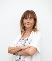 Uzm. Dr. Cemile Nursel ALPAN
