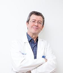 Uzm. Dr. Mehmet Kutlu ÇELENK