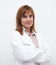 Uzm. Dr. Emine Candan ÜSTÜN
