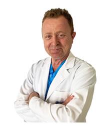 Dr. Egemen SEVİL