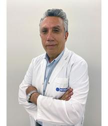 Prof. Dr. Noyan Temuçin OĞUŞ