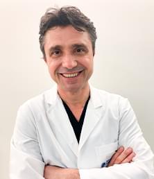 Prof. Dr. Fuat BÜYÜKBAYRAK