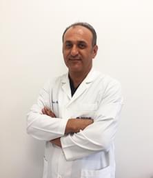 Dr. Tuncay KARAKUŞ