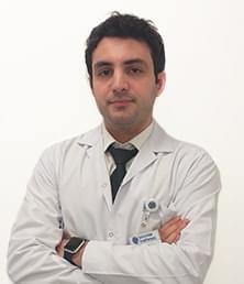 Uzm. Dr. Anar MAMMADLİ