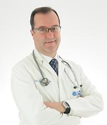Doç. Dr. Cem GÜNDOĞDU