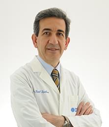 Prof. Dr. Kamil Kadir TOPALKARA