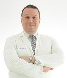 Doç. Dr. Murat DEMİREL