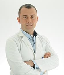 Uzm. Dr. Mustafa KONAKLIOĞLU