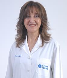 Uzm. Dr. Nevin AYKOL