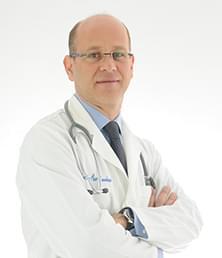 Doç. Dr. Özer KANDEMİR
