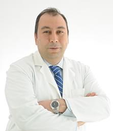 Uzm. Dr. R. Özgür ÖZER