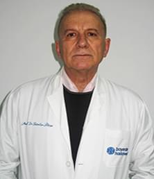 Prof. Dr. Gürler ELİÇİN