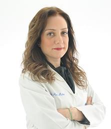 Doç. Dr. Pınar ÖZTAŞ