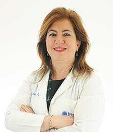 Uzm. Dr. Şen ILGIN