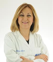 Prof. Dr. Yonca AYDIN AKOVA