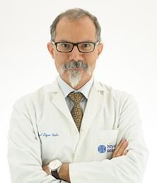 Uzm. Dr. Yusuf Ziya GÜLER