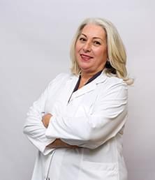 Uzm. Dr. M. Pınar DÖNMEZ