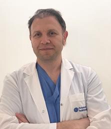 Uzm. Dr. Serdar Çatav