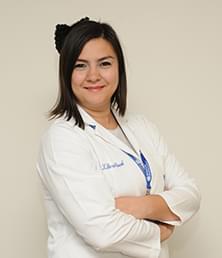 Dr. Dt. Zeynep Bercis BAŞAK