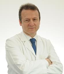 Uzm. Dr. Ali KAYA