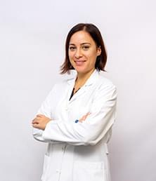 Klinik Psikolog Funda ÖZKOÇAK