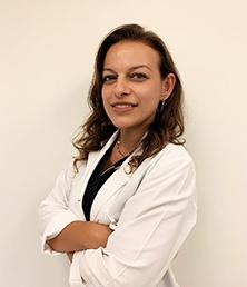 Doç. Dr. Nur DİNÇ