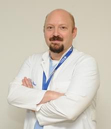Dr. Dt. Kerem ÖKTEMER