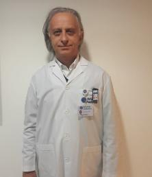 Uzm. Dr. Mehmet Serdar YÜKSEL
