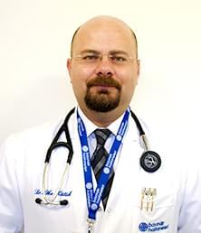Uzm. Dr. Utku KÜTÜK
