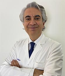 Prof. Dr. Ahmet AKMAN