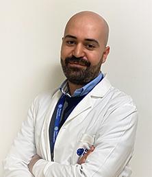 Uzm. Dr. S. Mustafa ÖZAYDIN