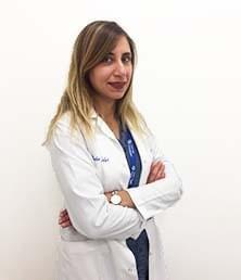 Uzm. Dr. Suzan Şahan