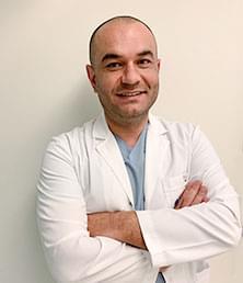 Dr. Ümit BAYÇELİK