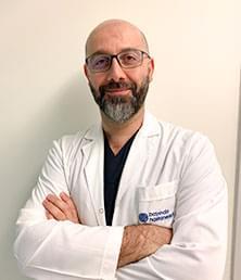 Dr. Ferid ŞEYHZADE
