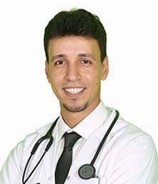 Dr. Baha Şataya