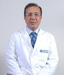 Prof. Dr. Okan AKHAN
