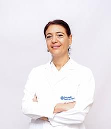 Dt. Karin Maryam YAZICIYAN