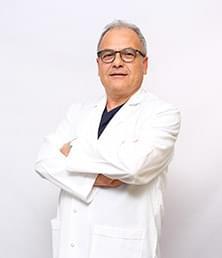 Uzm. Dr. Fuat Memduh MUTLU