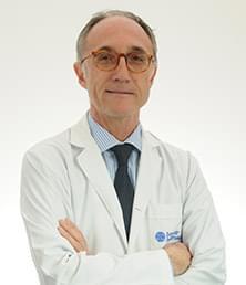 Prof. Dr. H. Cihangir YURDOĞLU